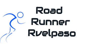 Road Runner  Rvelpaso